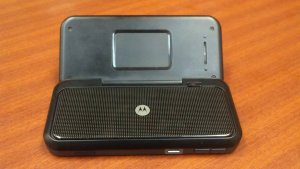 motorola-backflip-backtrack