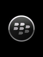 blackberry ban in india