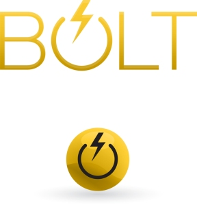 bolt-browser-logo