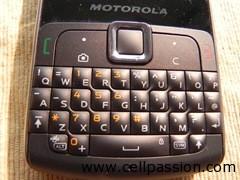 moto-ex115- 007