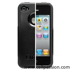 otterbox iphone 4 case