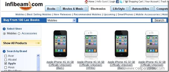 infibeam-iphone-4