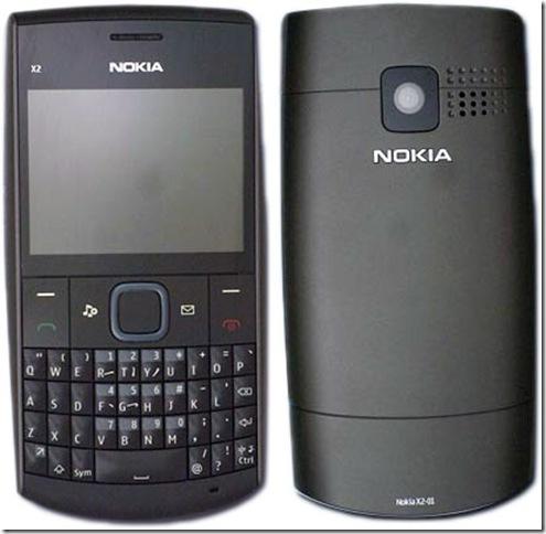 Nokia_X2-01
